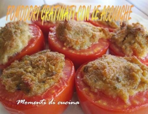 pomodoriconacciughe.jpg